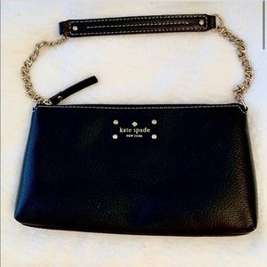 KATE SPADE New York Wellesley Byrd Shoulder Bag